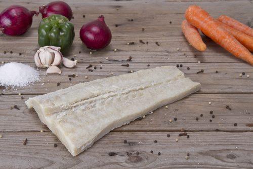 bacalhau-saithe